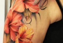Tetovàlás
