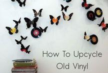 Vinyl / Visite my page on ebay!!!   http://m.ebay.it/sch/silvinyl/m.html?isRefine=true  http://m.ebay.it/seller?sid=silvinyl&nav=MYEBAY