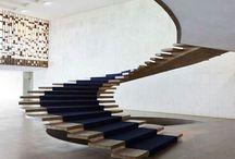 Step Up! / Stairs