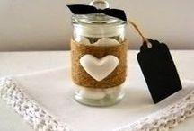 Για τον γάμο μου!!!