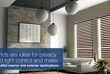 Blinds For Windows   Blinds Design Ideas -Home Ideas
