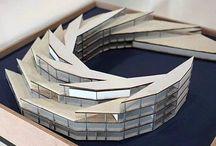 Tips arquitectura