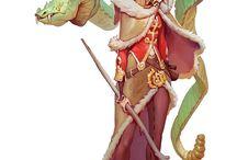 character illust