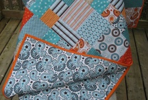 Quilts and Craft