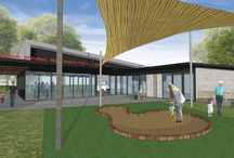 Magorra Park Recreation Reserve / Works are planned to begin on Mitta's Magorra Park upgrade in 2014. This $1 million project will transform the area with a new clubhouse to cater for the many reserve user groups.