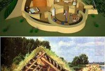 Podzemne stavby