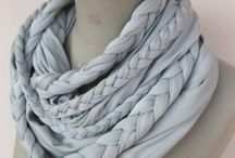 couture / créas tissus
