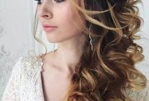 wedding CAPELLI