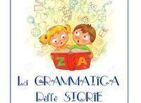 Riflessione linguistica