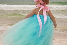 Baby and Toddler / kids, toddlers, preschoolers, school, parenting