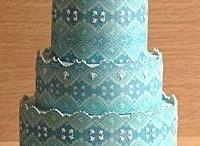 <Classy Cakes>