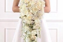 Wedding ideas / by Jessica Venture