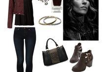 SOA-Gemma outfit