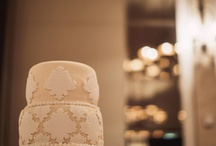 Bridal: Weddings, Showers & Bonbonniere