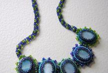Craft Juice Necklaces / by craftjuice