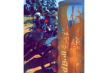 """Red Bull """"gives you wings"""" / Energy for life"""