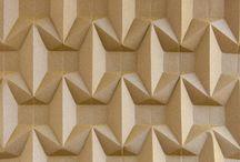 Japan origami