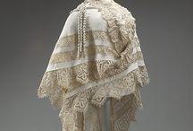 1860 female
