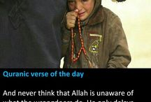 islamic qoutes