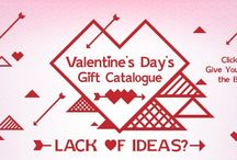 Valentine's Day Special / Countdown to Valentine's Day! If you're still not having any gift idea for Your Loved One, You're highly recommended to visit our Valentine's Day Gift Guide!  We has prepared the HOTTEST electronic as Gift Ideas. From Professional Cameras & Lenses, Latest Mobiles & Tablets to Coolest Audios & Gadgets, You can find ALL of them Here!  What's More? We will have series of Valentine's Day Promotional Offers! Stay Tuned with us!  Shop Now and put a Sweet Smile on Your Loved One's Face!