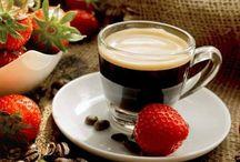CAFFEE .