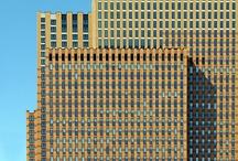 FotoArte+Arquitectura