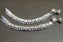 jewelery ethnic