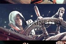 AC Creed