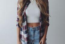 :-) ^_^ style