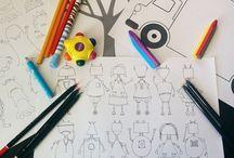 интересные блоги / о детях