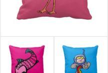 Gifts for children / Childrens gift ideas.