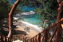 Saint Lucia  / Caribbean Island Saint Lucia.