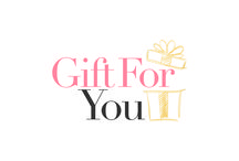 Gift For You / Gift for you is a luxurious and unique gift service based in Istanbul.