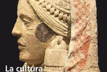 Desperta Ferro Arqueología e Historia / Archivo de portadas e ilustraciones de la revista Desperta Ferro Arqueología e Historia