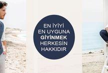 CALVİN's WEB