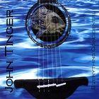 Knowshi CD Reviews
