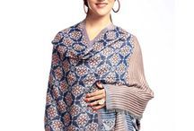 Fancy Dupattas / All fancy printed dupattas at factory rates for retailers and small boutique owners