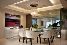 Design del soffitto