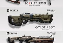 Weapon_scifi