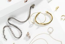Jewellery Photograph
