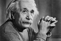 Herr Einstein