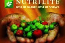 Nutricion Deportiva / Www.rendimientodeportivoweb.com  Rendimiento deportivo