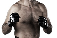 Boxing, UFC and Other Sports / by Tracy M. D.