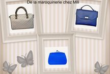 #destocboutique.com le site qui détonne / Des #remises et des #marques