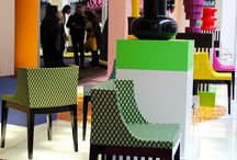 KARTELL_Not only chairs