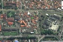 Contact / Jl. Melania No.22 Bandung, Jawa Barat