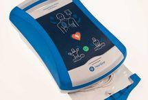 Heartsine Echoes / Echoes Communications Sas è distributore esclusivo per l'Italia dei defibrillatori Heartsine, azienda europea leader dal 1967 nella progettazione di defibrillatori per utilizzo extra-ospedaliero