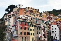 Everything Italia