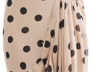 Fashion-Haute Couture
