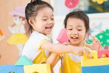 TRAVAIL PRATIQUE<<PINTEREST>>Amenan Koko / Les jeux ludiques,l importance du jeu,le role de l adulte dans les jeux des enfants,l observation du jeu ludique des enfants,les jouets et terrain de jeu.